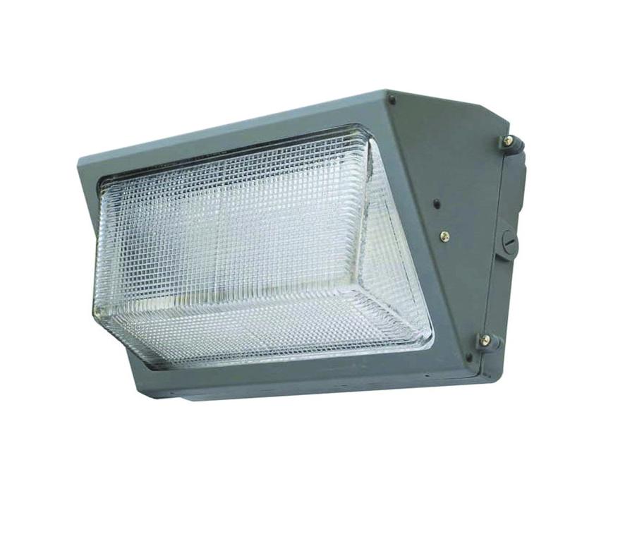 Dark Sky Amenity Lighting 1 Ark Ltd