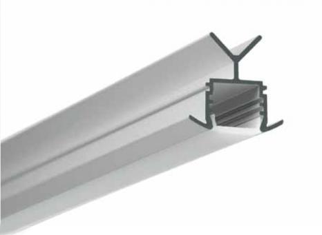 Handrail Linear LED - Ark Lighting Ltd