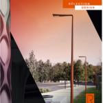 Link to Design Selection Brochure