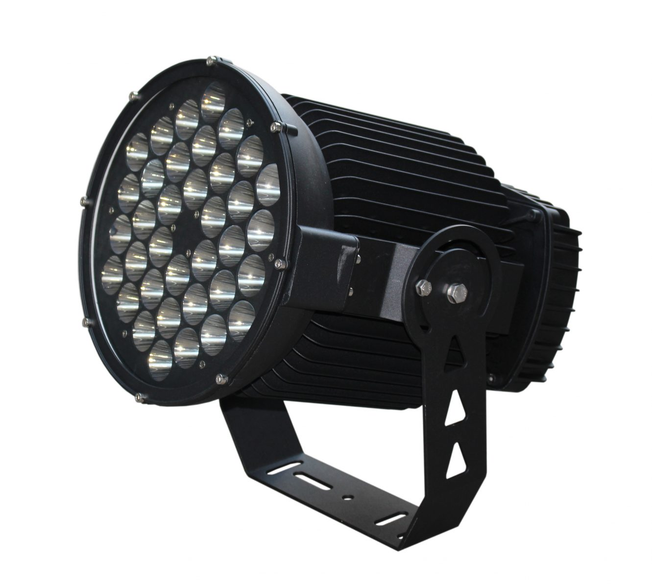 Focus Projector Led Floodlight 60w To 360w Ark Lighting