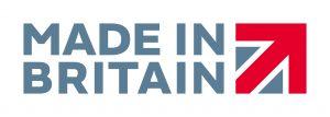 Member of Made in Britain