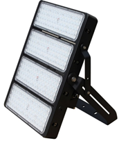 MFL FLoodlight